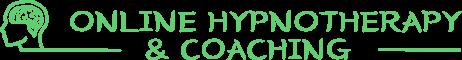 Brisbane Hypnotherapy and Coaching logo